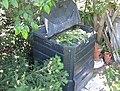 Compost en bac ouvert.jpg