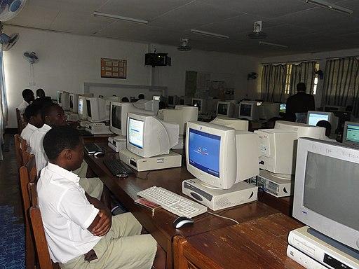 Computers for Schools Uganda (5349156518)