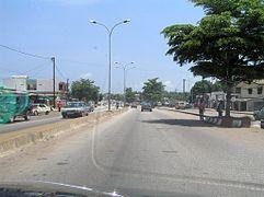 Conakry street (3329204314)