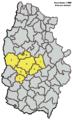 Concellos da Comarca de Lugo.PNG