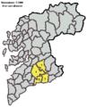 Concellos da Comarca do Condado.PNG
