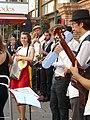 Concert de Jazz al mercat de la Llibertat P1200824.jpg