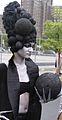 Coney Island Mermaid Parade 2009 042.jpg