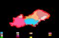 Confederación hidrográfica del Tajo-Provincias.png