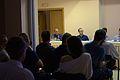 Conferencia - Normalización y regulación. Usos del cánnabis 05.jpg