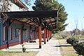 Confluencia Department, Neuquen, Argentina - panoramio (23).jpg