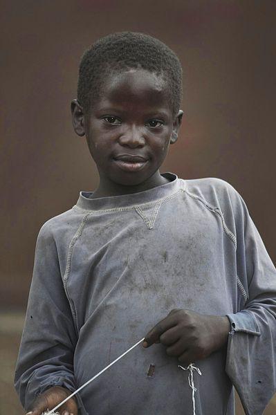 File:Congo (4598245917).jpg