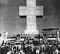 Congreso Eucarístico Buenos Aires Monumento de los Españoles 1934 II.jpg