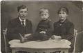 Constant Piette 1890-1977 - Flore Delongueville 1893-1947 - Edmond Piette 1914-1929.png