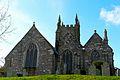 Constantine Church 3 (2380183693).jpg