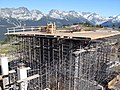 Construction of the Peak to Peak Gondola (1405664318).jpg