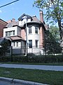 Consular Section of the Embassy of Ukraine in Canada (Ottawa) 2.jpg