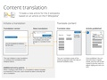 Content-translation-designs.pdf