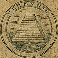 Continental $50 note 1778 pyramid.jpg