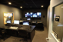 Control Room B at Fairfax Public Access.jpg