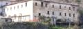 Convento Cappuccini Marsico Nuovo.png