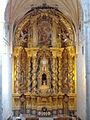Convento di San Esteban 36.JPG