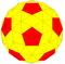 Conway polyhedron K6k5tI.png