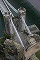 Conwy Suspension Bridge (28391986152).jpg
