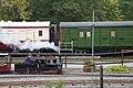 Conwy Vallay Railway (27746746504).jpg