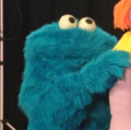 CookieMonster cropped.png