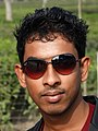 Cool Dude - Outside Srimangal - Sylhet Division - Bangladesh (12906030005).jpg