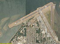 Coos County aerial.jpg