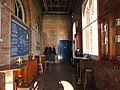 Copper Rivet Distillery 5146.jpg
