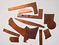 Copper scraps.JPG