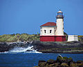 Coquille River Lighthouse 4.jpg