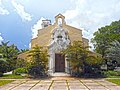 Coral Gables Congregational Church 01.jpg