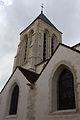 Corbeil-Essonnes IMG 2871.jpg