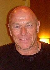 Corbin Dean Bernsen