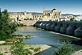 Cordoba-Puente Romano01.jpg