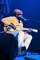Corey Harris 31 Rawa Blues 2011 013.jpg