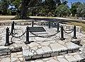 Corfu Gouvia War Monument R01.jpg