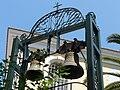 Corfu town 59.JPG