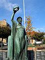 Cormeilles-en-Parisis 13 monument morts.jpg