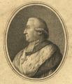 Cornelius Franciscus de Nelis.tiff