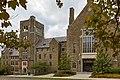 Cornell Law School Front 2019-10-04 22-14.jpg