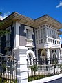 Cornellana - Casa del Bollo.jpg