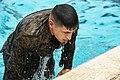 Corporals Prove Resiliency 140225-M-DP650-008.jpg