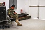 Corpsmen, soldiers teach ANA medics en route care 130413-M-CT526-802.jpg