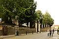 Corso Palladio Muro S. Corona-3.jpg