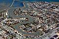 Corte Madera California aerial view.jpg
