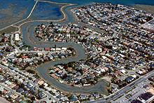 Corte Madera California Wikipedia