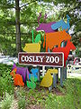 Cosley Zoo sign.jpg