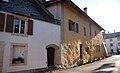 Cossonay - Vieille ville - 4.jpg