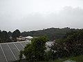 CostaRica (6163941727).jpg