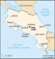 Costa Rica map hu.png
